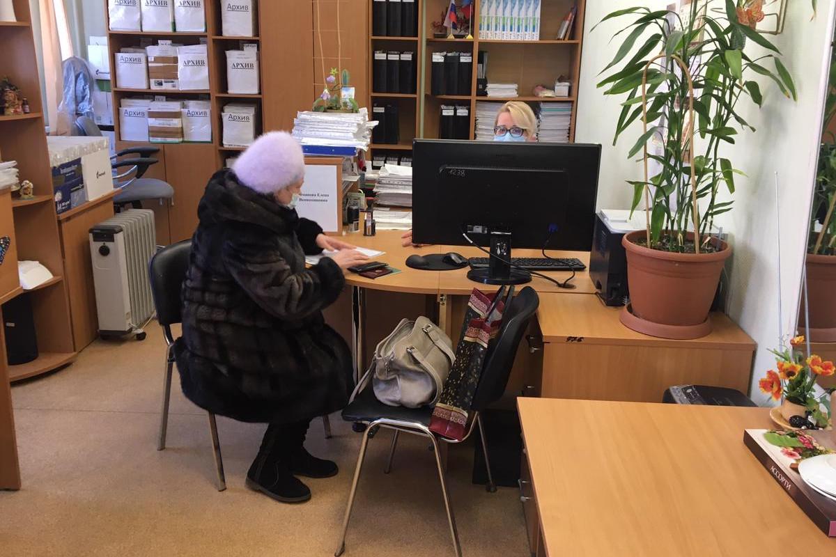 В Норильске началась заявочная кампания по переселению на материк