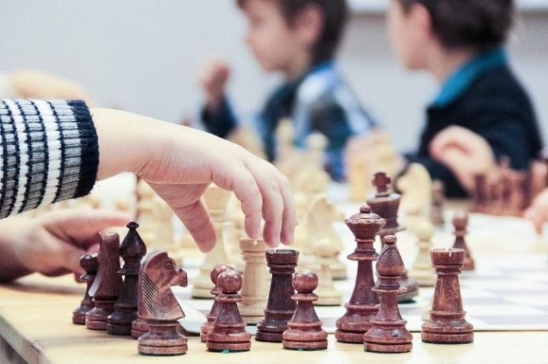 Картинки шахматы в школе, мейд открытки идеи